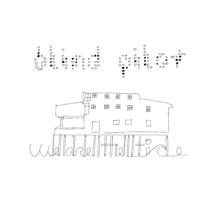 Binder1_Page_03