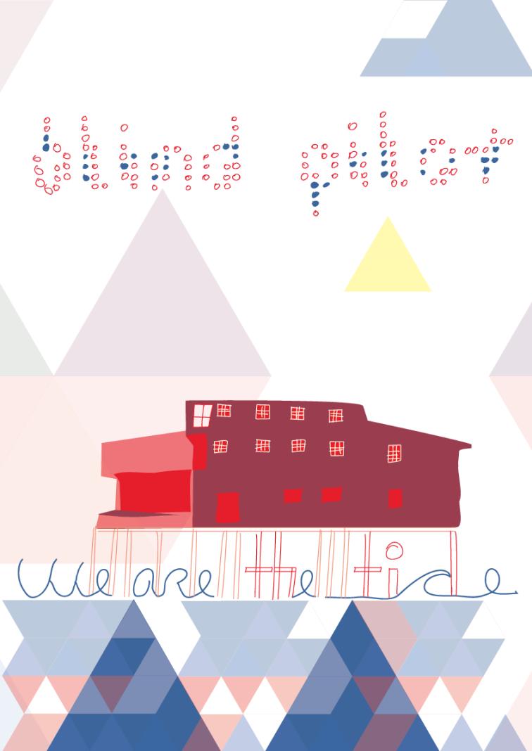 blind pilot poster-05