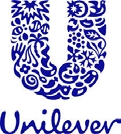 Gestalt theory my own word unilever