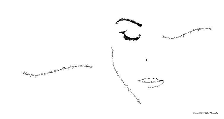 Neruda_Poem_XV