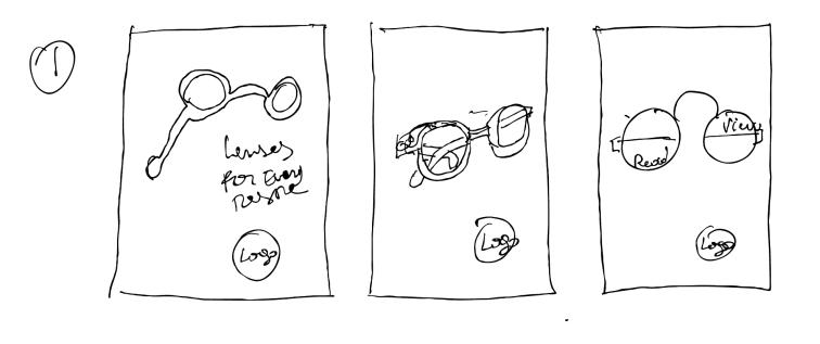Bocetos 4 decadas-01