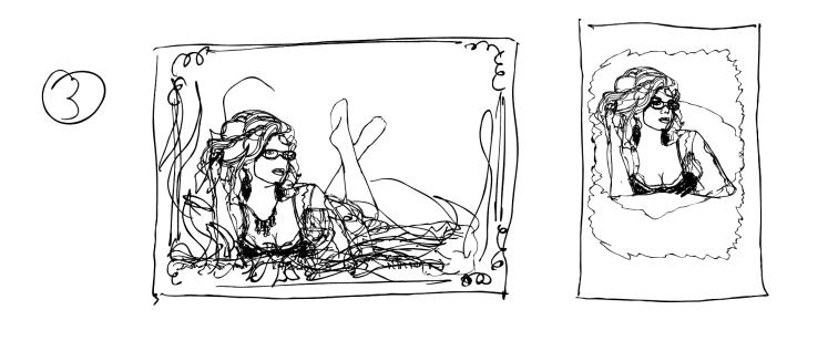 Bocetos 4 decadas-03