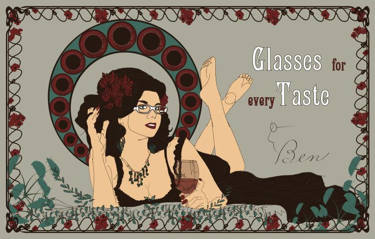 Glasses_fpr_every_taste_Art_Nouveau-05