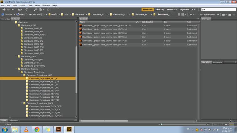 Noroff_Uke6_workflow-02
