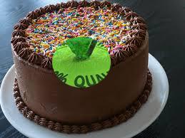 torta quality