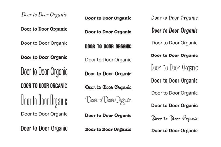 Door to Door Organics_Page_04