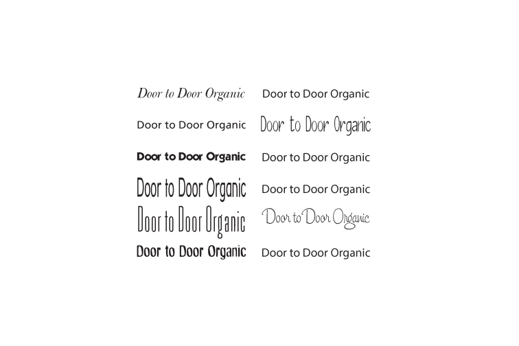 Door to Door Organics_Page_05