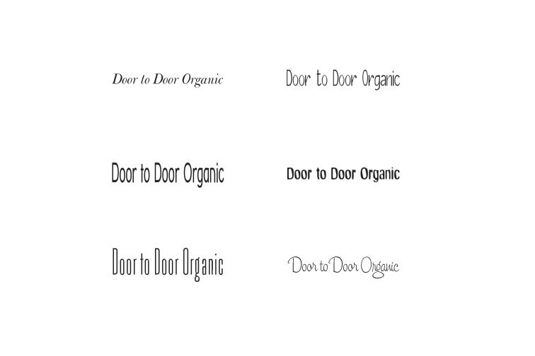 Door to Door Organics_Page_06
