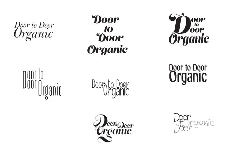 Door to Door Organics_Page_07
