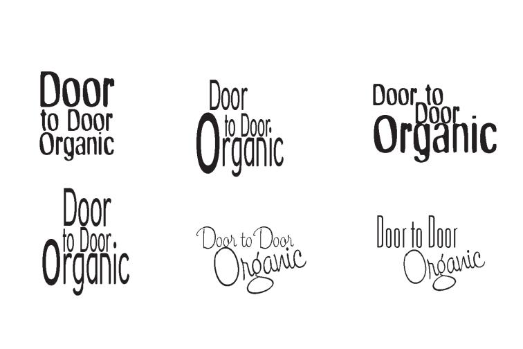 Door to Door Organics_Page_08
