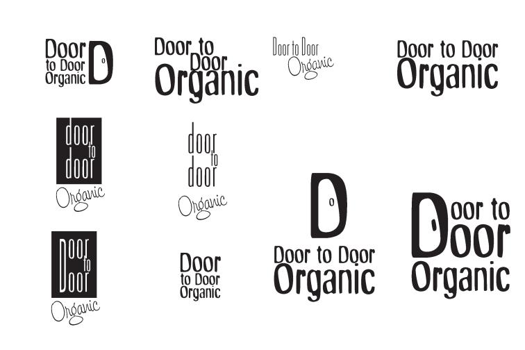 Door to Door Organics_Page_09