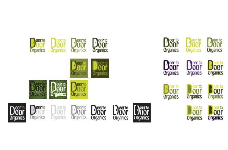 Door to Door Organics_Page_11
