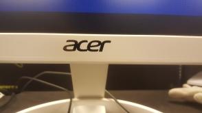 Sans -serif PC