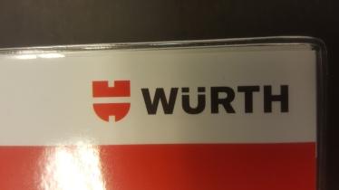 Catalog sans-serif