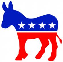 220px-DemocraticLogo
