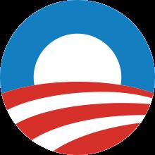 220px-Obama_logomark.svg