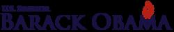 250px-Obama_Senate_Logo