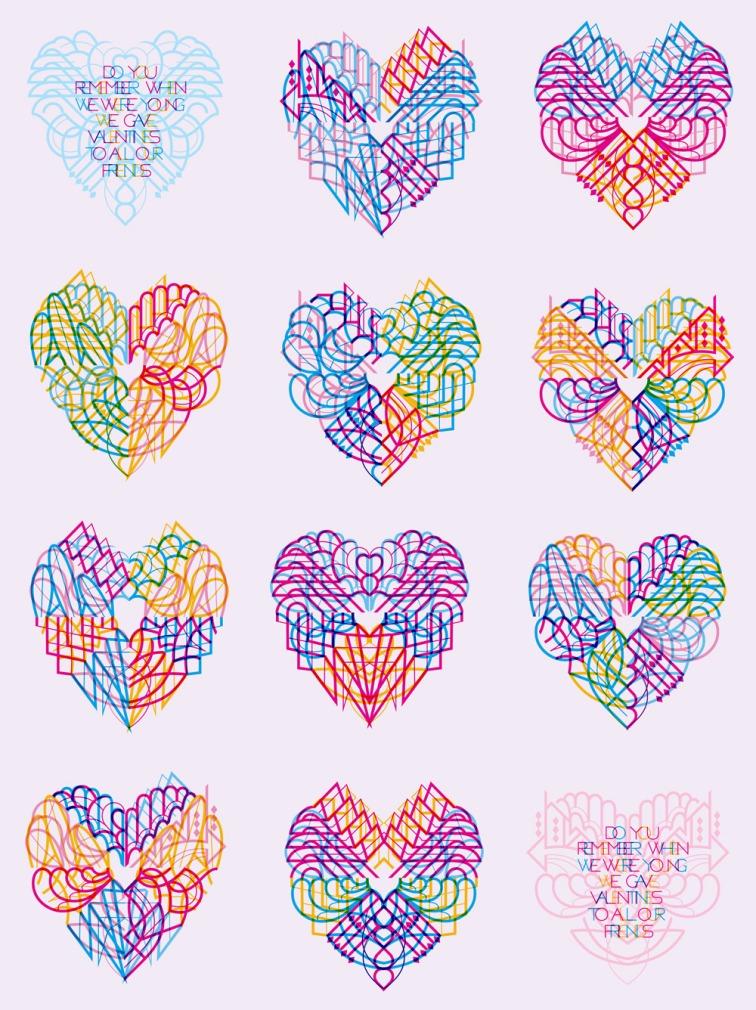 bantjes_2011_valentines-1