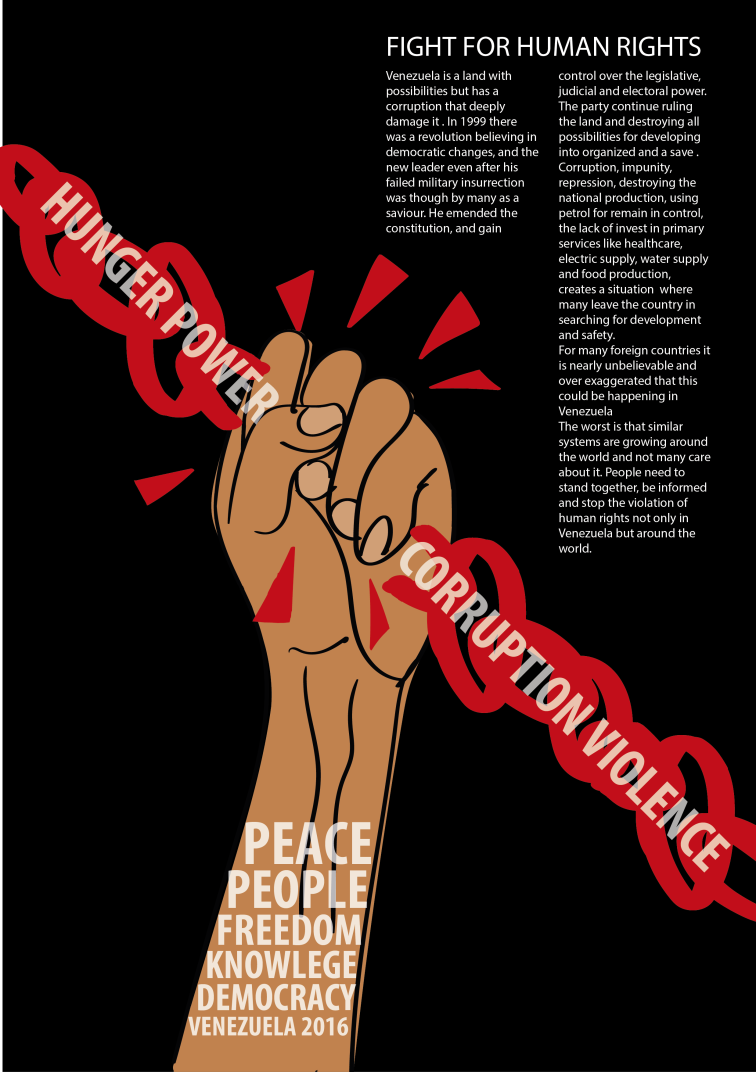 Poster Venezuela-03