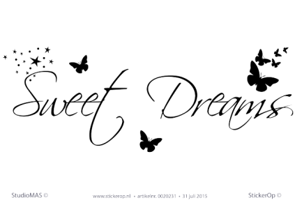 0020231_muursticker_tekst_kinderkamer_sweet_dreams-01