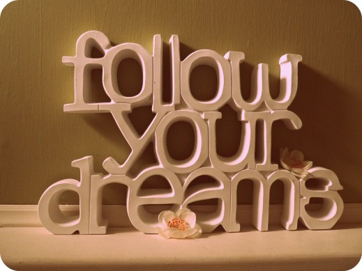 listen-to-your-heart-quotes-follow-your-dreams