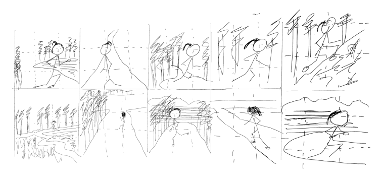 storyboard photoshoot-01