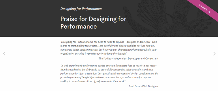 designing-for-performance